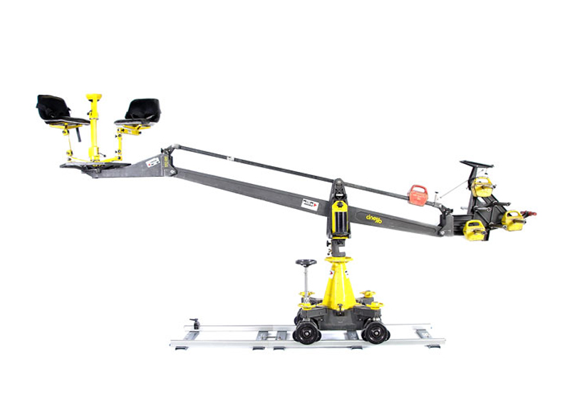 cinejib hot dog dolly    jib  u20ac50 00- u20ac200 00 iva