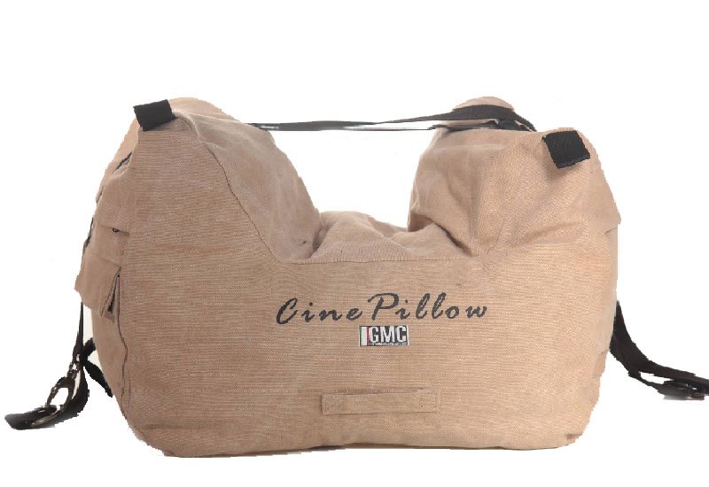 cinepillow_ok