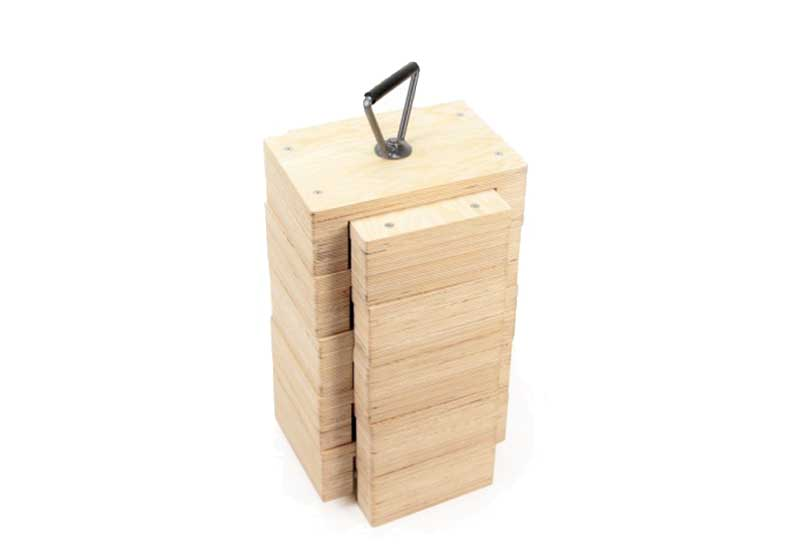 pedanine-basso-block-set_ok