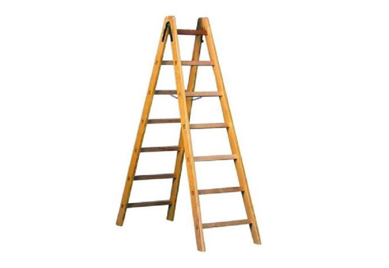 scala-doppia_ok
