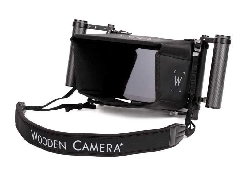 F-7A+wooden camera per sito Ouvert
