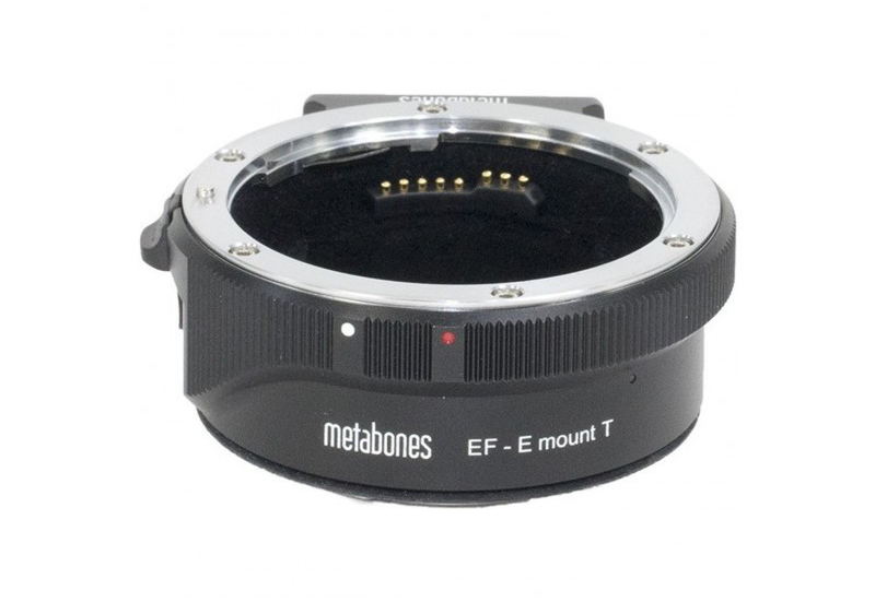 metabones_canon_ef_lens_to_sony_emount-per-sito-ouvert