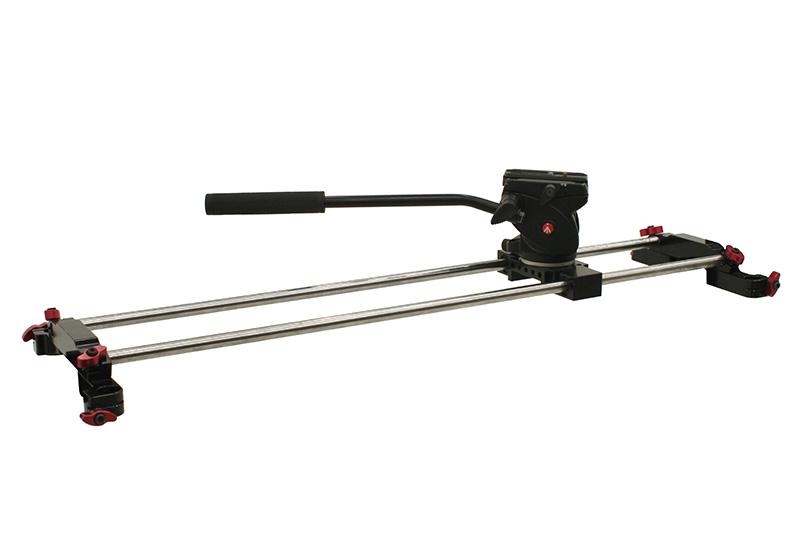 MiniSlider800x551