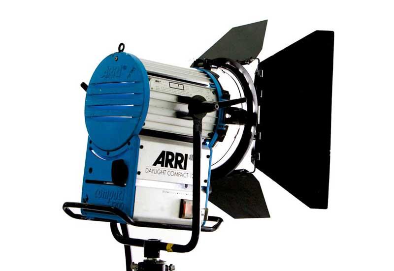 arri-1200-compact