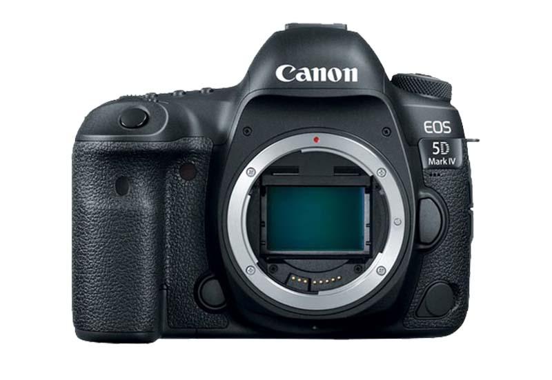 canon-5d-mark-iv_ok