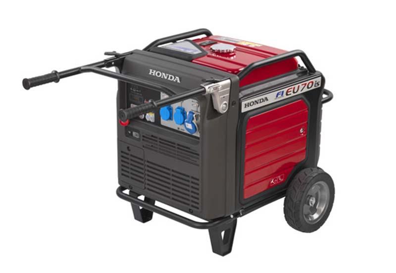 honda-eu-70-is-generatore_ok