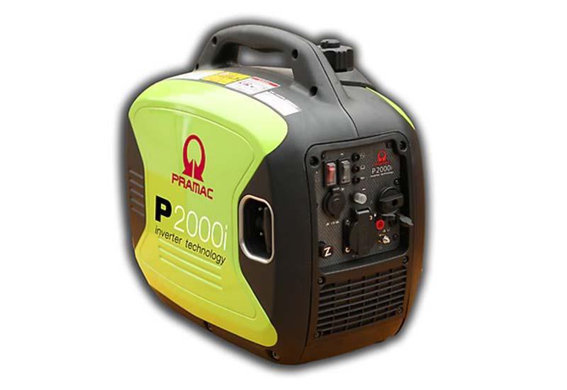 pramac-generatore-p2000i-yanmar-big_ok
