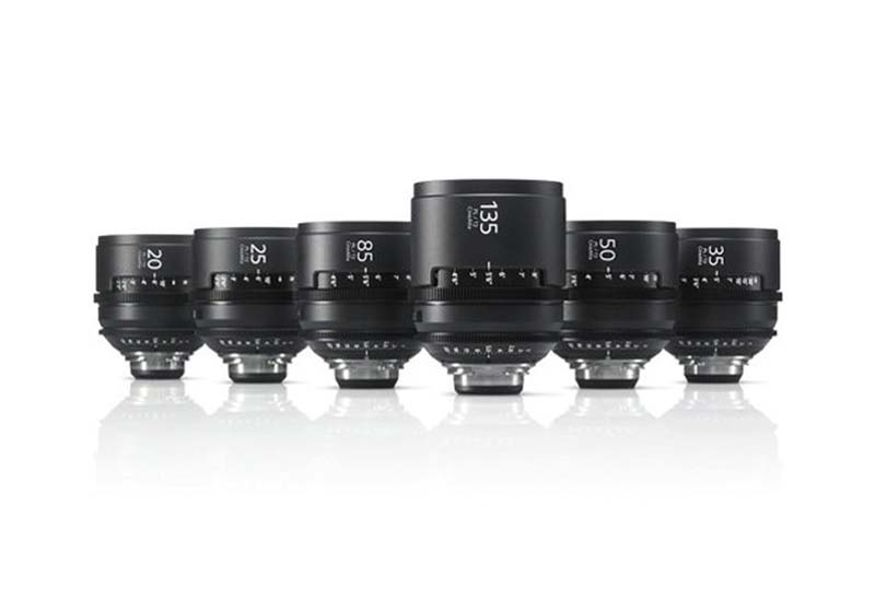 sony-cinealta-lenses-4k-lenti-kit-ok