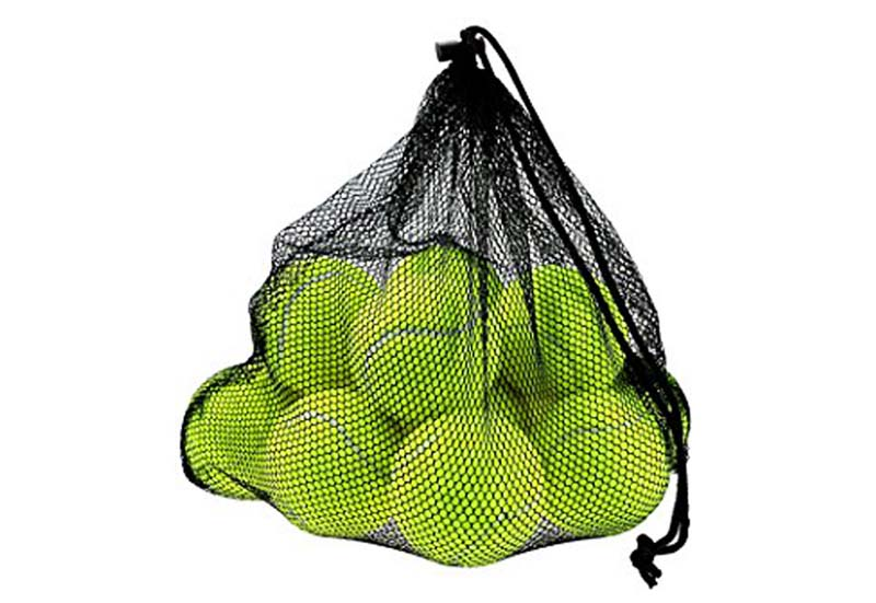 tennis_ok