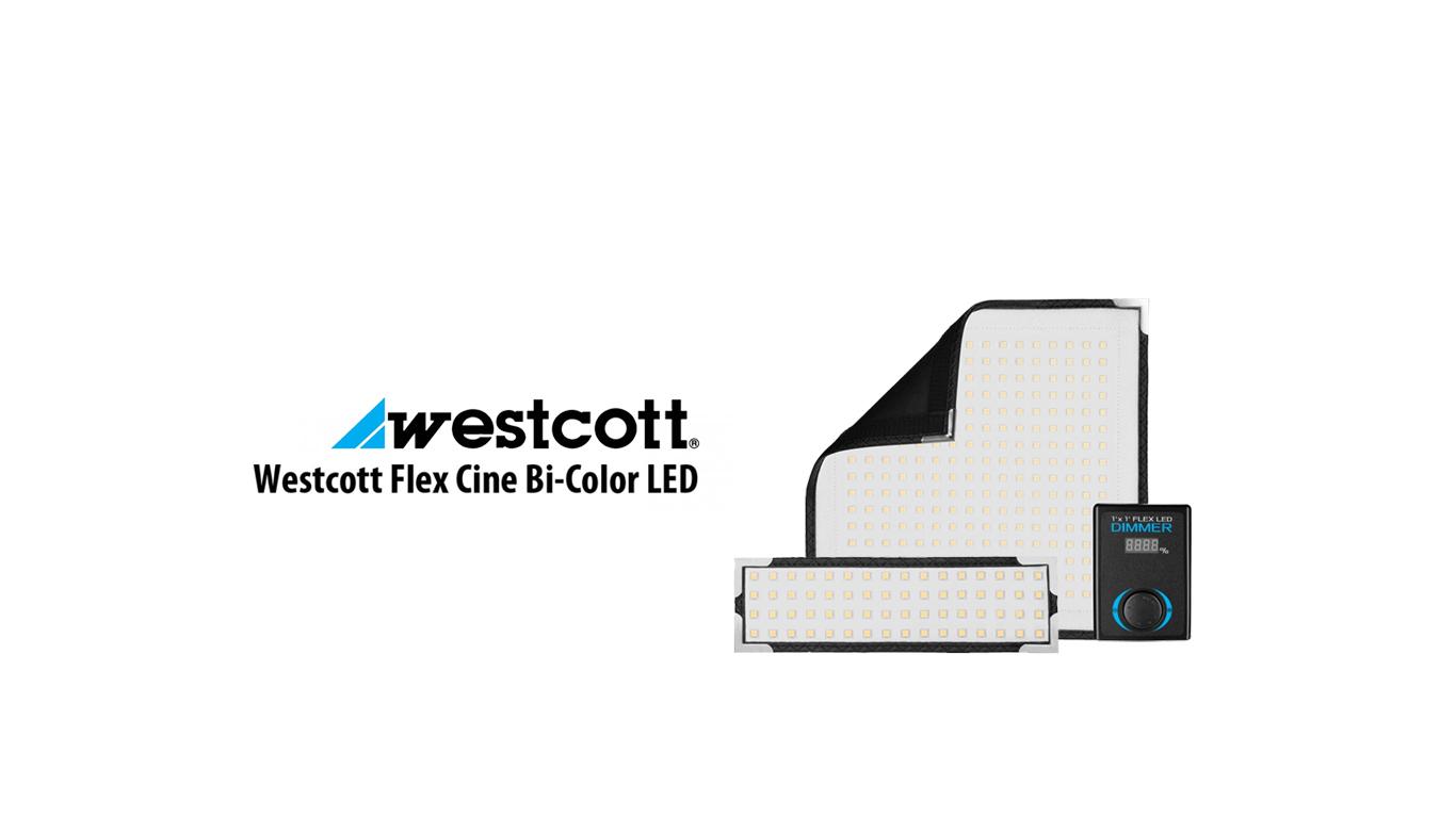 westcott_homepage_5