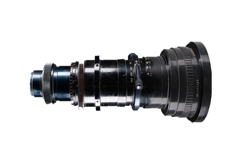 angenieux-25-250mm-vintage-per-sito-ouvert