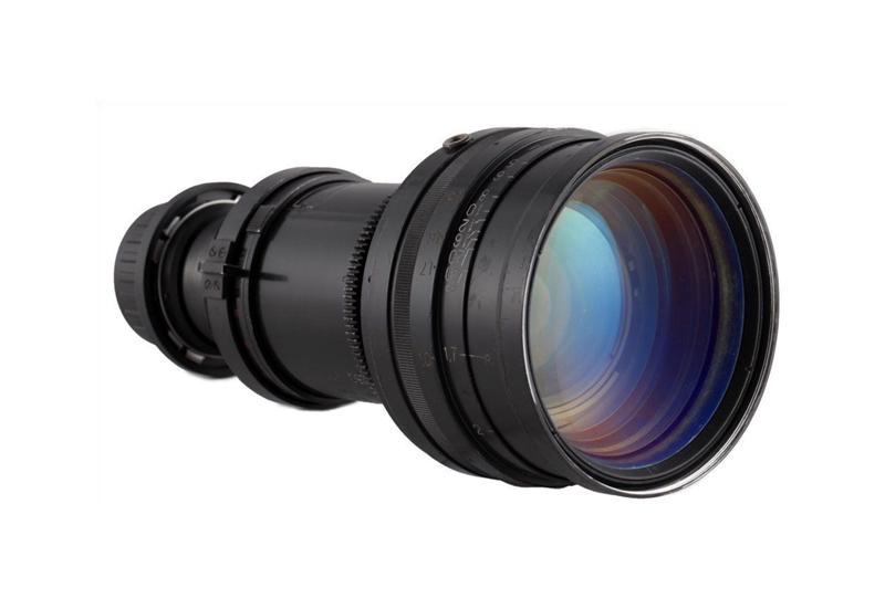 lomo-25-250mm-anamorphic-per-sito-ouvert