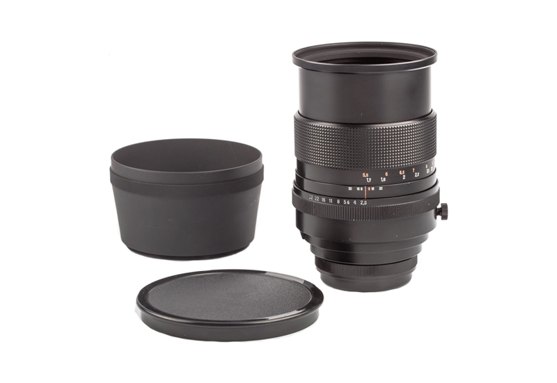 zeiss-jena-mc-sonnar-per-sito-ouvert