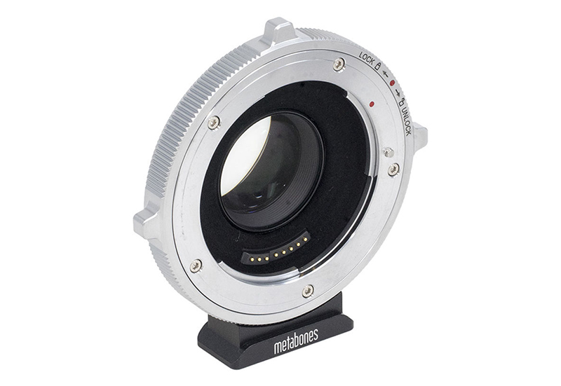metabones-canon-ef-lens-to-micro-four-thirds-camera-per-sito-ouvert