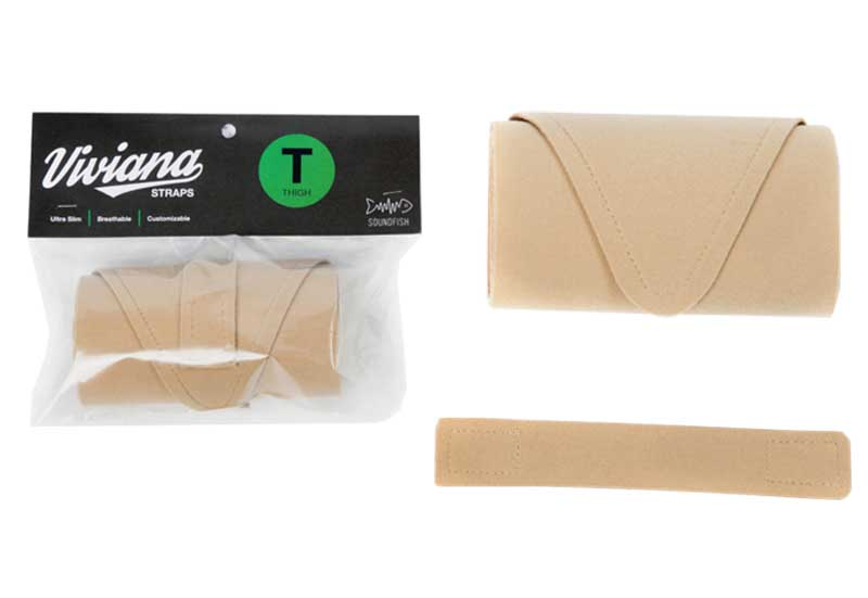 Viviana straps per sito Ouvert