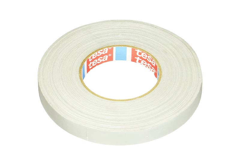 Cloth Tape Premium per sito Ouvert