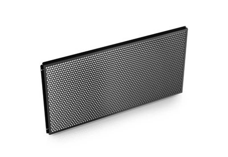 Honeycomb s60 per sito Ouvert