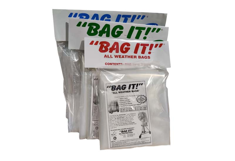 Bag it per sito Ouvert