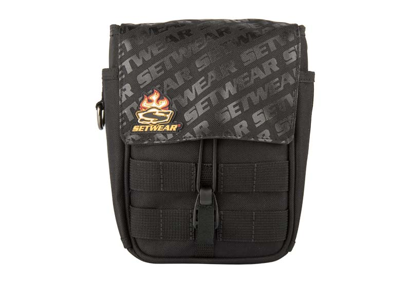 Tool pouch per sito Ouvert